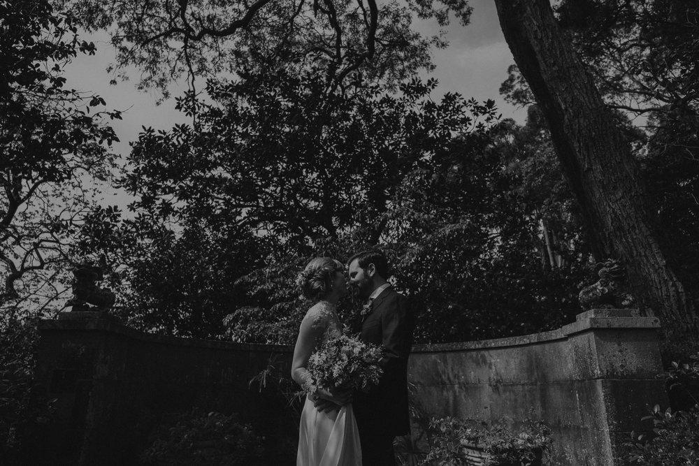R+M_elopement wedding photography_kings & thieves_blog (98 of 326).jpg