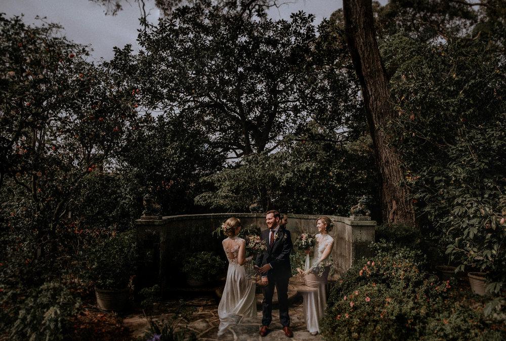 Garden Wedding Eryldene House 8.jpg