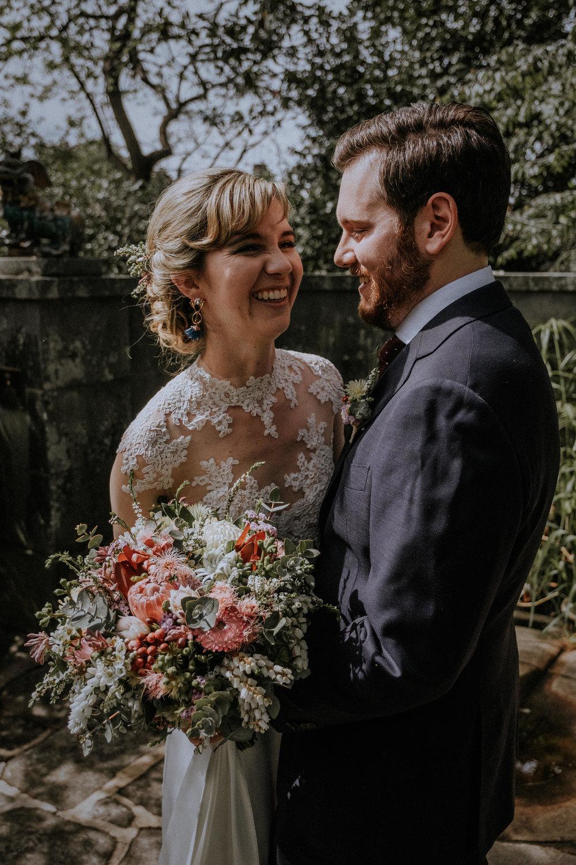 R+M_elopement wedding photography_kings & thieves_blog (108 of 326).jpg