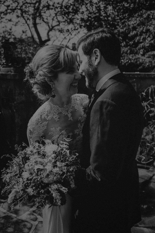 R+M_elopement wedding photography_kings & thieves_blog (110 of 326).jpg