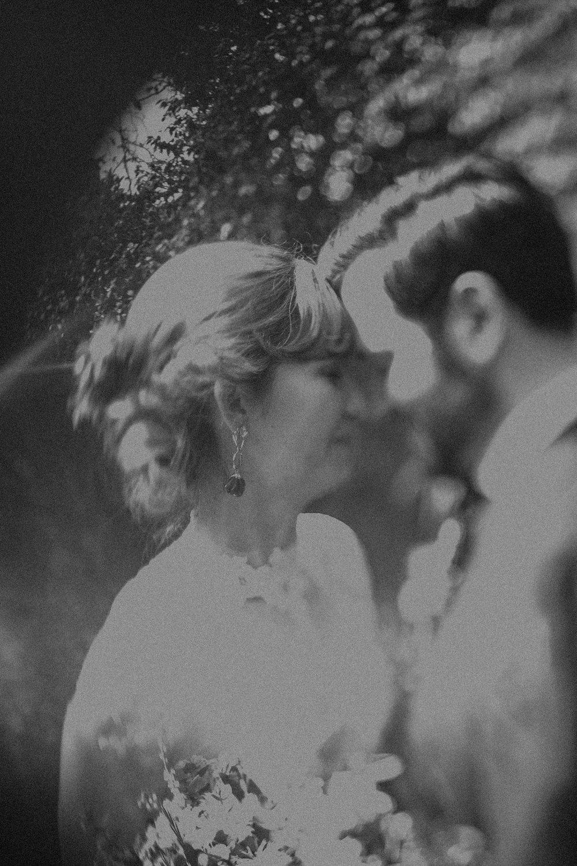 R+M_elopement wedding photography_kings & thieves_blog (111 of 326).jpg