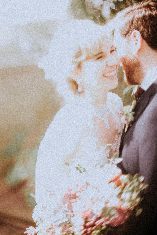 R+M_elopement wedding photography_kings & thieves_blog (117 of 326).jpg