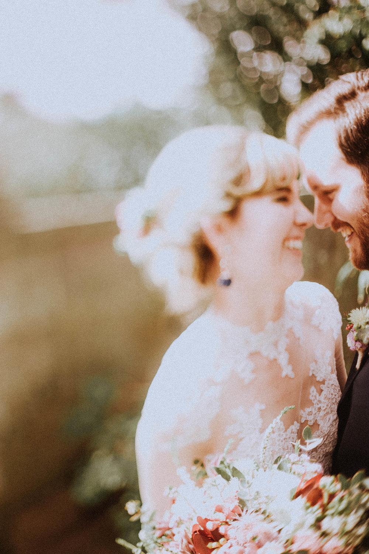 R+M_elopement wedding photography_kings & thieves_blog (118 of 326).jpg