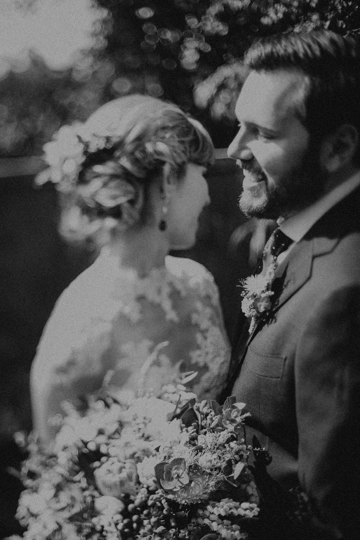 R+M_elopement wedding photography_kings & thieves_blog (119 of 326).jpg