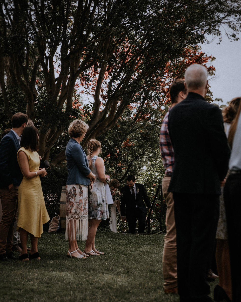 R+M_elopement wedding photography_kings & thieves_blog (121 of 326).jpg