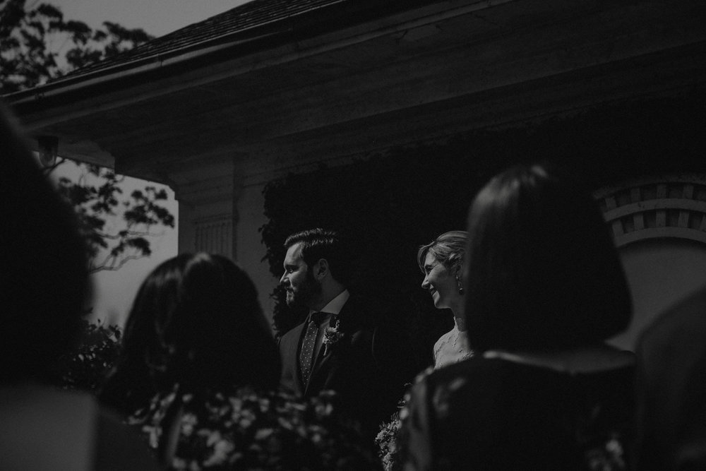 R+M_elopement wedding photography_kings & thieves_blog (131 of 326).jpg