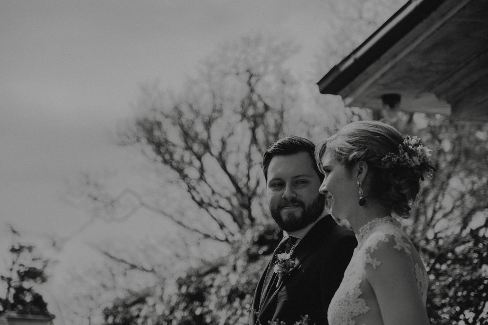 R+M_elopement wedding photography_kings & thieves_blog (132 of 326).jpg