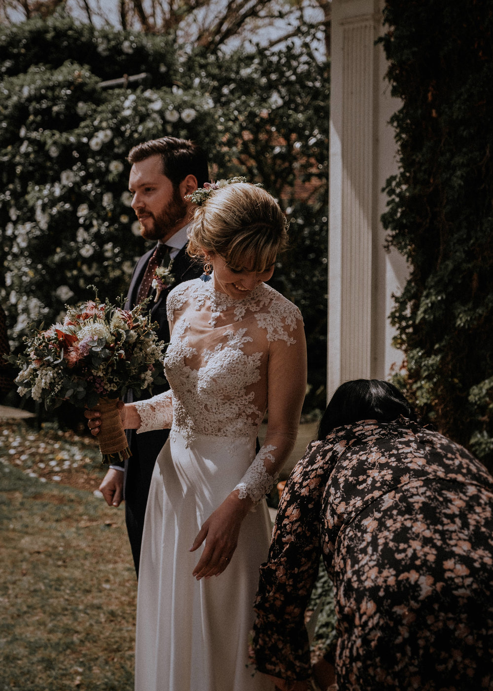 R+M_elopement wedding photography_kings & thieves_blog (127 of 326).jpg