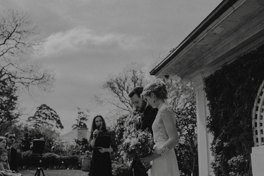 R+M_elopement wedding photography_kings & thieves_blog (133 of 326).jpg