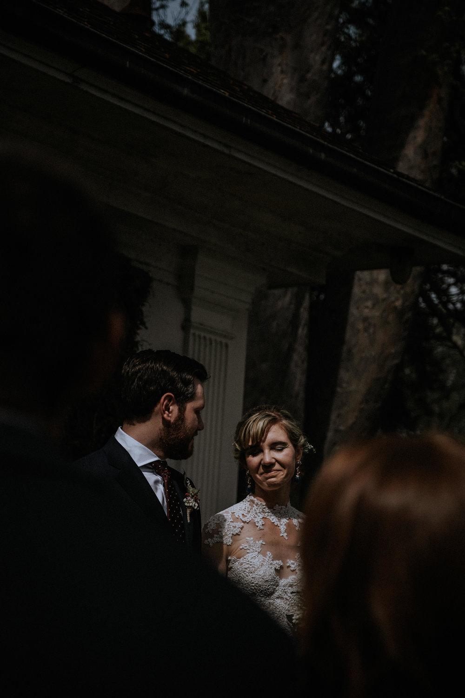R+M_elopement wedding photography_kings & thieves_blog (144 of 326).jpg