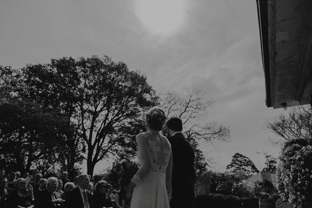 R+M_elopement wedding photography_kings & thieves_blog (149 of 326).jpg