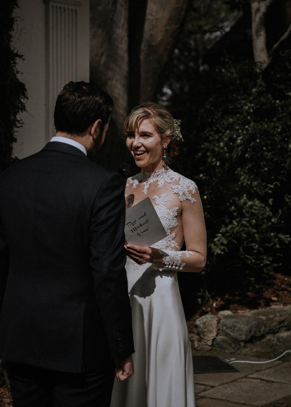 R+M_elopement wedding photography_kings & thieves_blog (152 of 326).jpg