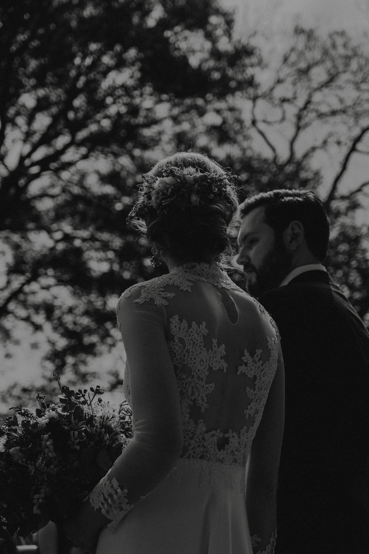 R+M_elopement wedding photography_kings & thieves_blog (150 of 326).jpg