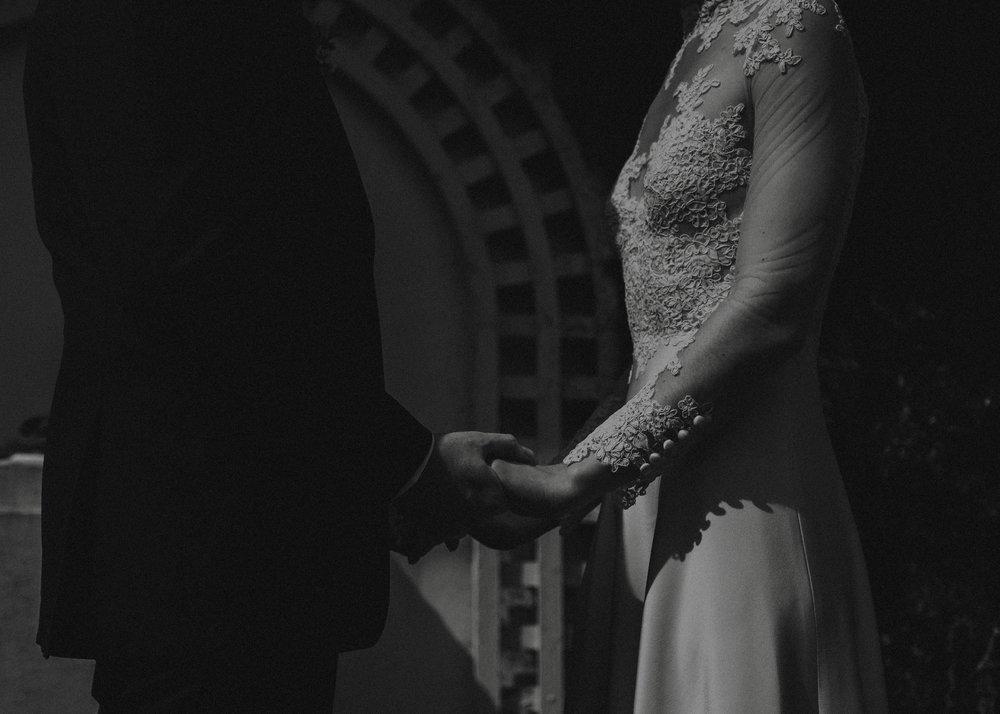 R+M_elopement wedding photography_kings & thieves_blog (153 of 326).jpg