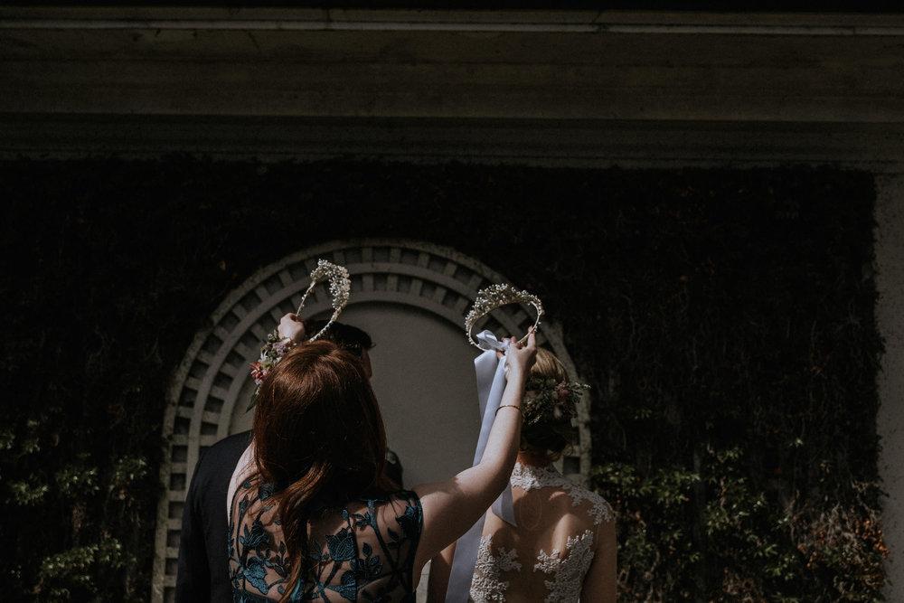 R+M_elopement wedding photography_kings & thieves_blog (155 of 326).jpg