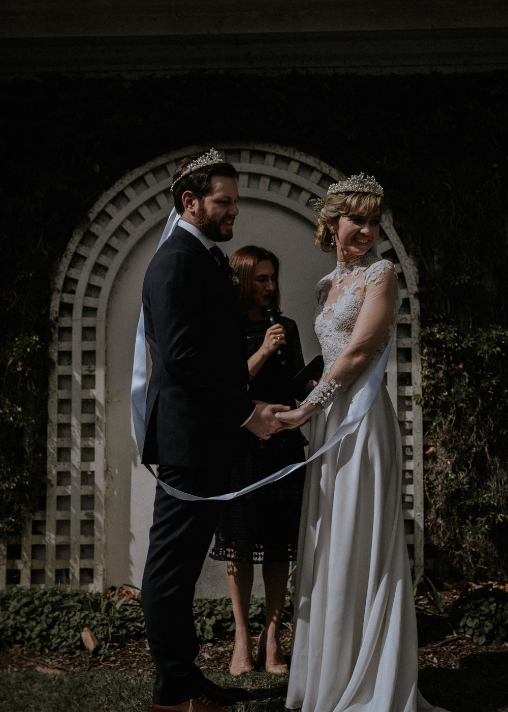 R+M_elopement wedding photography_kings & thieves_blog (158 of 326).jpg