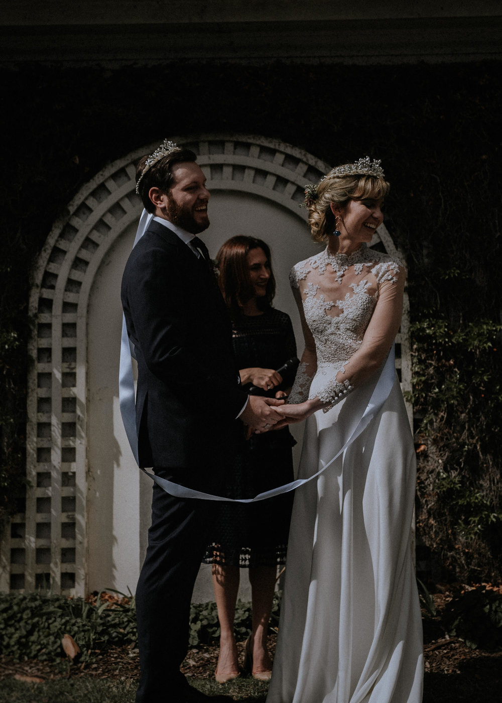 R+M_elopement wedding photography_kings & thieves_blog (159 of 326).jpg