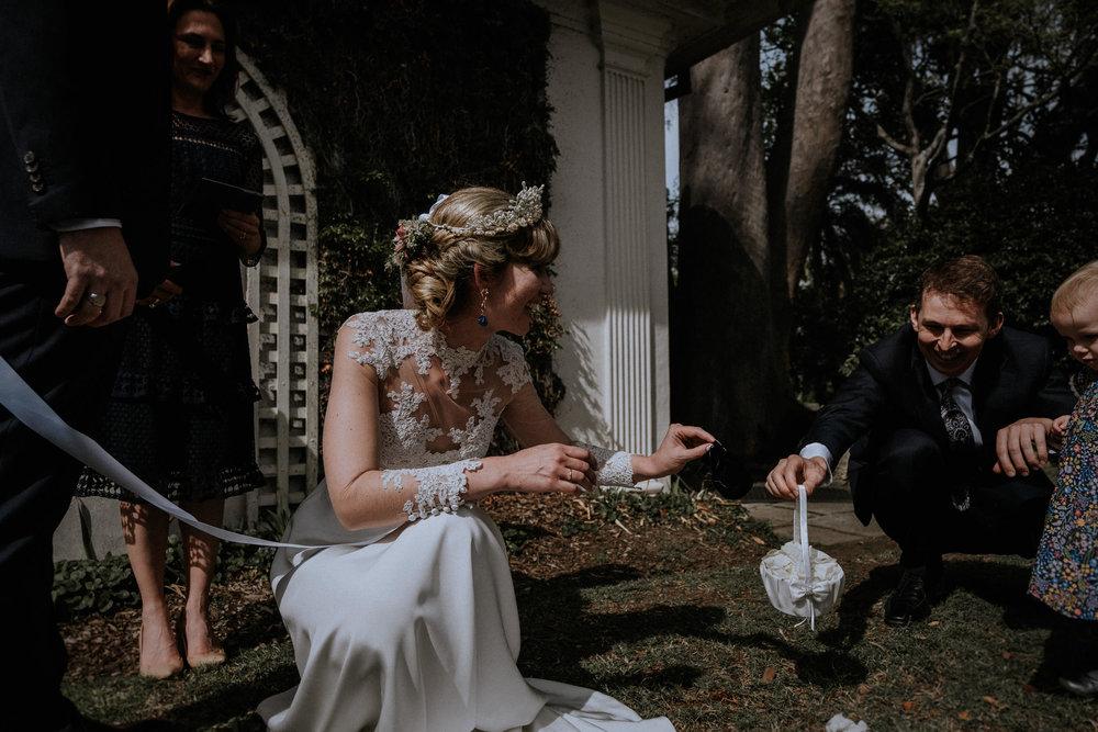 R+M_elopement wedding photography_kings & thieves_blog (160 of 326).jpg