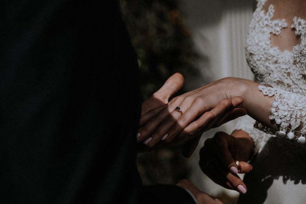 R+M_elopement wedding photography_kings & thieves_blog (161 of 326).jpg