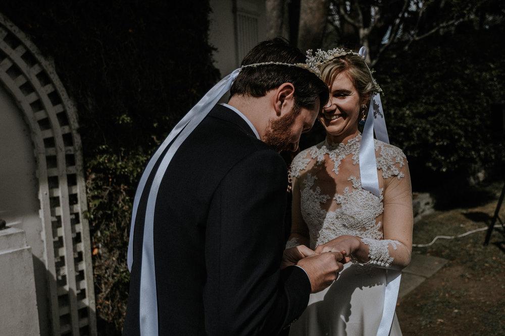 R+M_elopement wedding photography_kings & thieves_blog (164 of 326).jpg