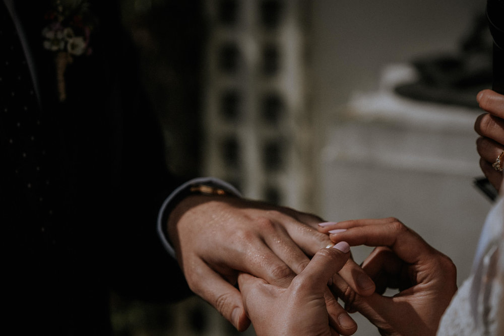 R+M_elopement wedding photography_kings & thieves_blog (166 of 326).jpg