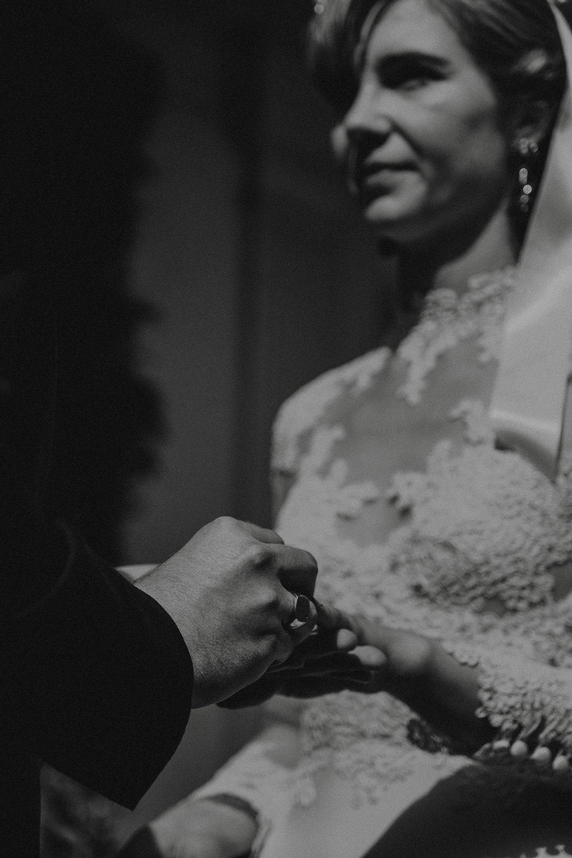 R+M_elopement wedding photography_kings & thieves_blog (163 of 326).jpg