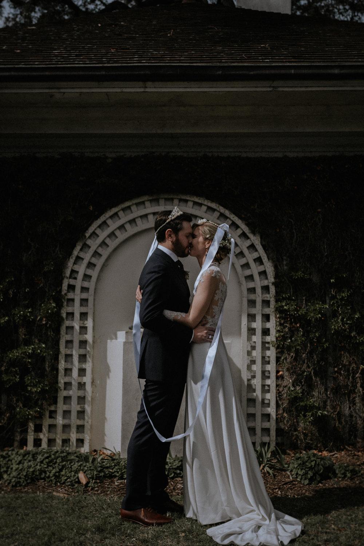 R+M_elopement wedding photography_kings & thieves_blog (169 of 326).jpg