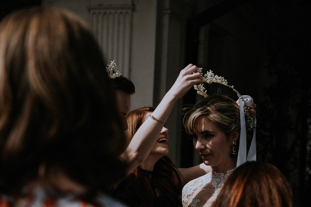 R+M_elopement wedding photography_kings & thieves_blog (170 of 326).jpg