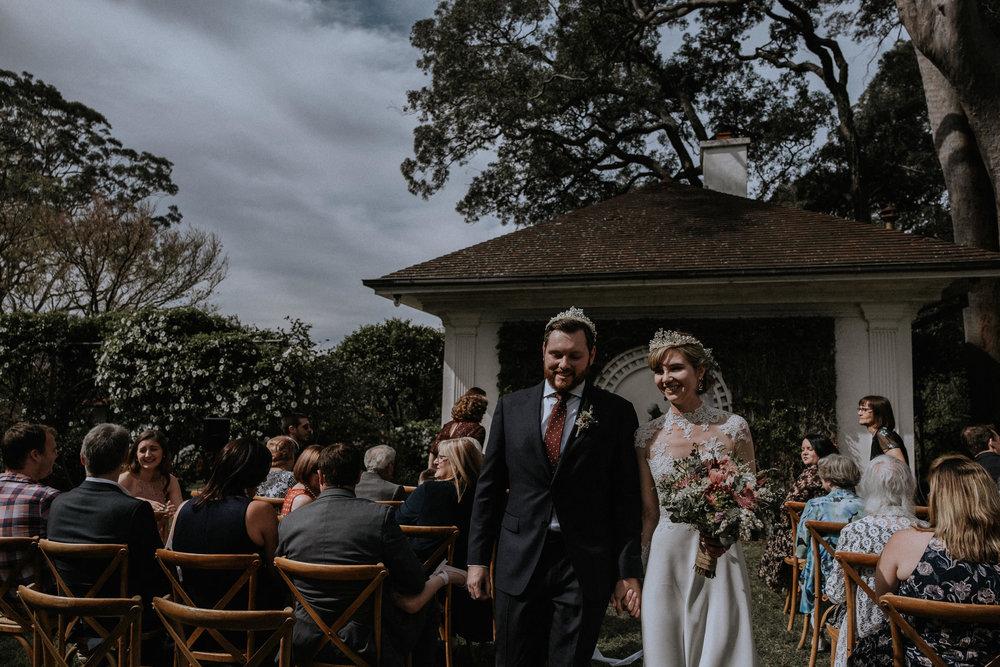 R+M_elopement wedding photography_kings & thieves_blog (175 of 326).jpg
