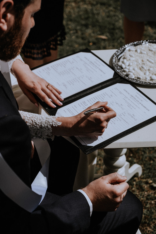 R+M_elopement wedding photography_kings & thieves_blog (173 of 326).jpg