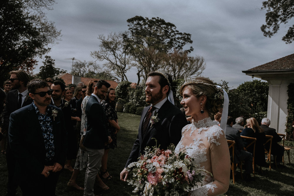R+M_elopement wedding photography_kings & thieves_blog (176 of 326).jpg