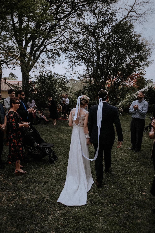 R+M_elopement wedding photography_kings & thieves_blog (178 of 326).jpg