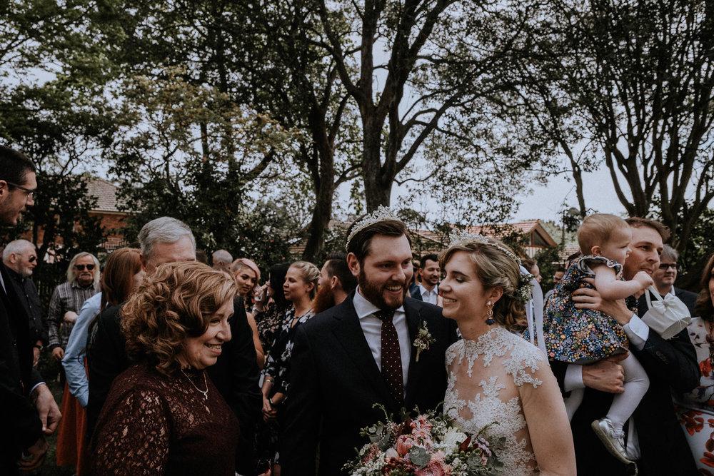 R+M_elopement wedding photography_kings & thieves_blog (179 of 326).jpg