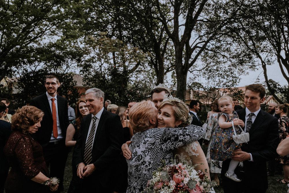 R+M_elopement wedding photography_kings & thieves_blog (180 of 326).jpg