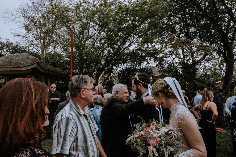 R+M_elopement wedding photography_kings & thieves_blog (181 of 326).jpg