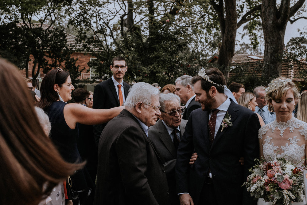 R+M_elopement wedding photography_kings & thieves_blog (182 of 326).jpg