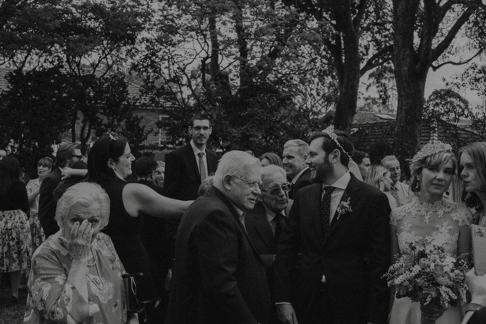 R+M_elopement wedding photography_kings & thieves_blog (183 of 326).jpg