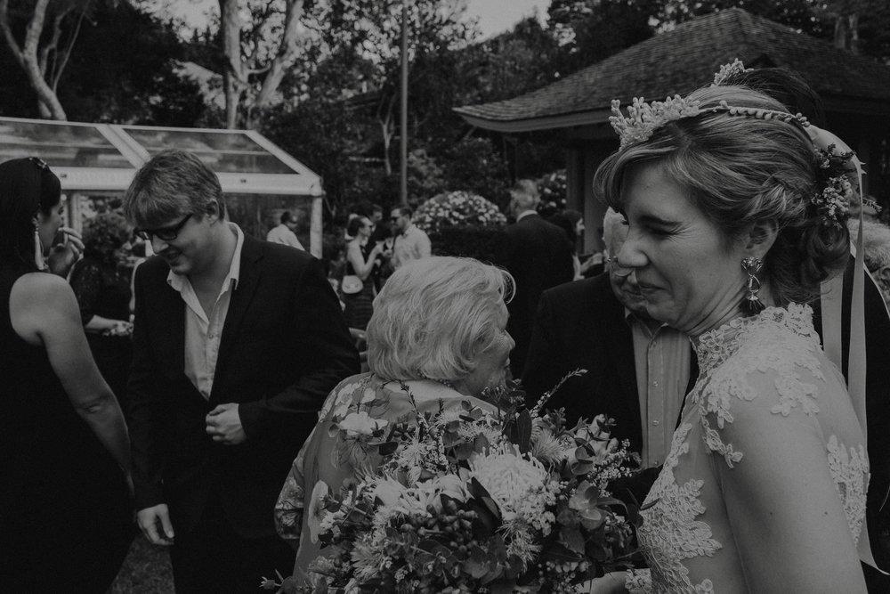 R+M_elopement wedding photography_kings & thieves_blog (184 of 326).jpg