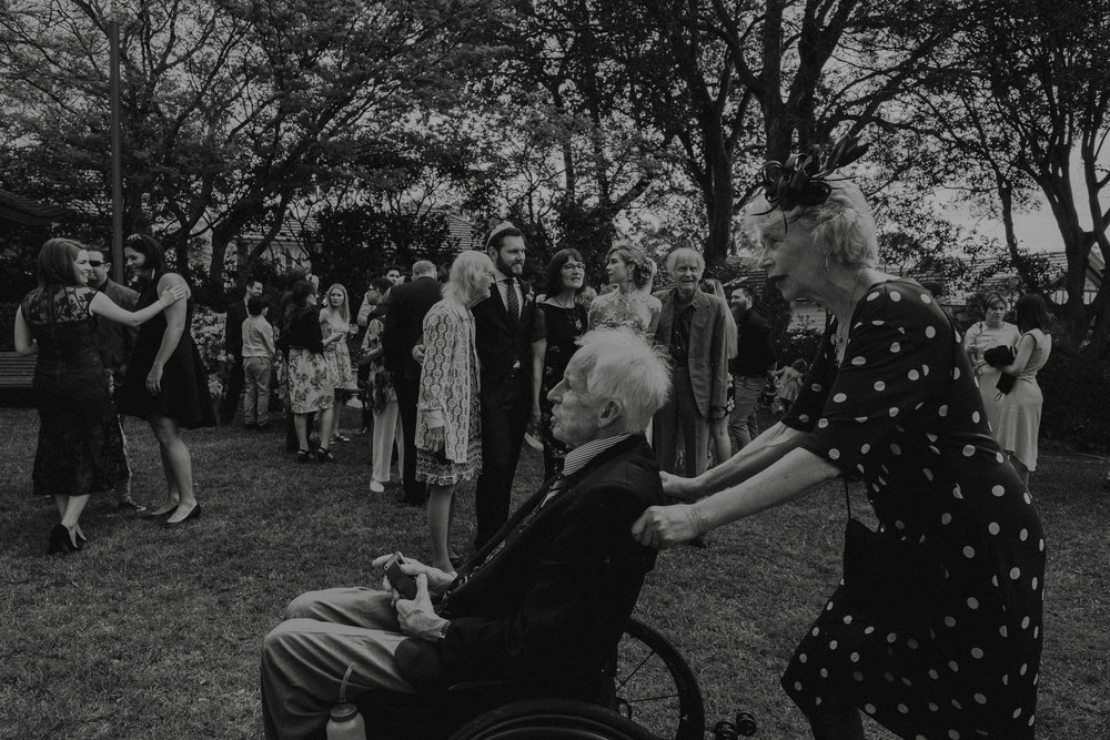 R+M_elopement wedding photography_kings & thieves_blog (188 of 326).jpg
