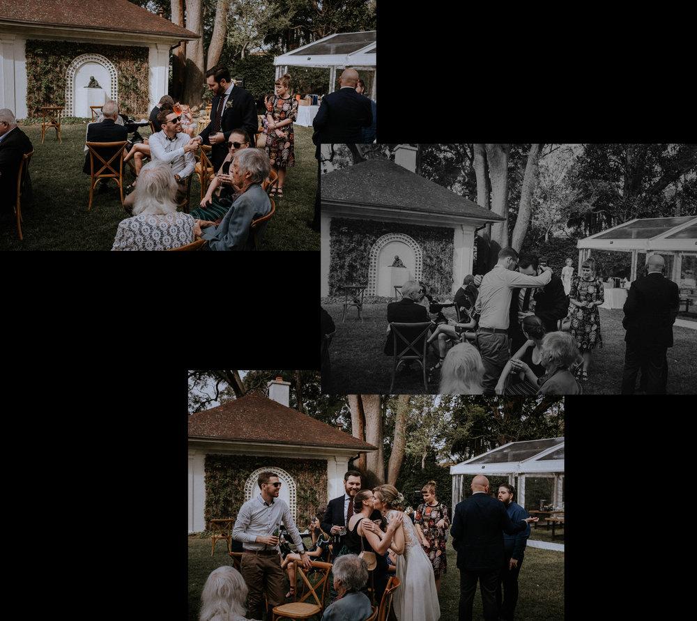 Garden Wedding Eryldene House 10.jpg