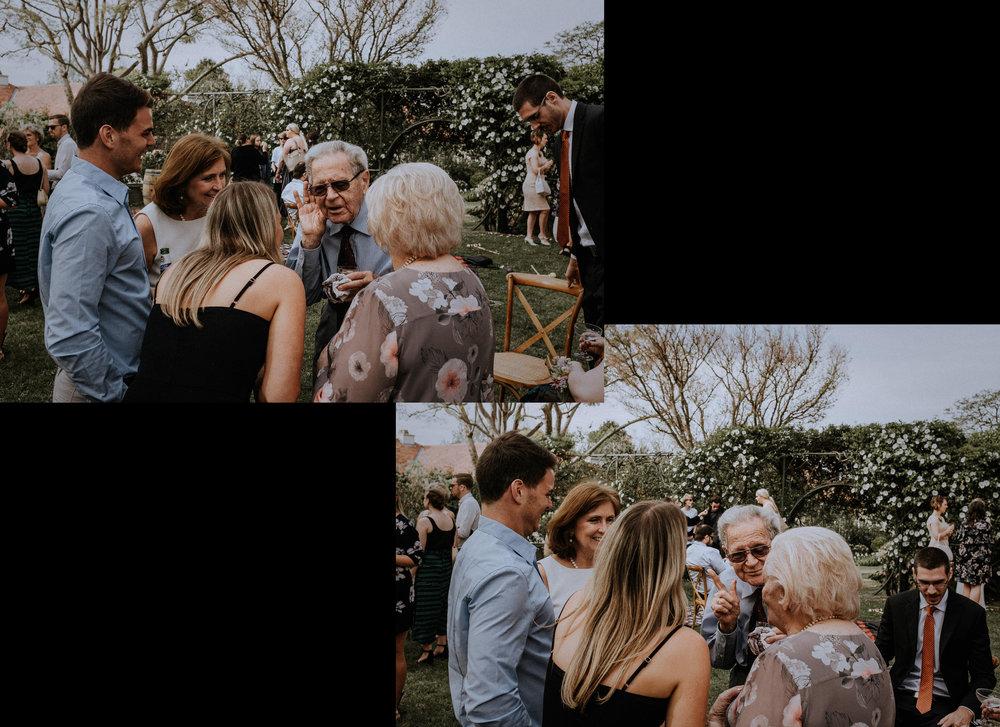 Garden Wedding Eryldene House 12.jpg