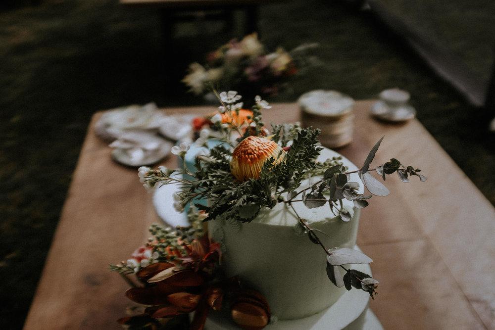 R+M_elopement wedding photography_kings & thieves_blog (248 of 326).jpg