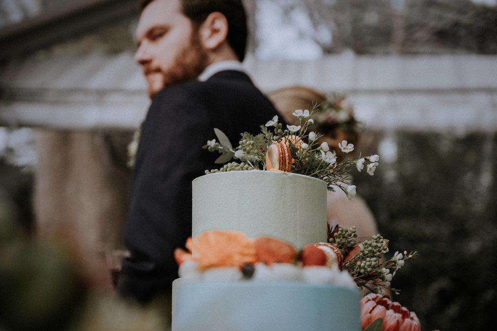 R+M_elopement wedding photography_kings & thieves_blog (250 of 326).jpg
