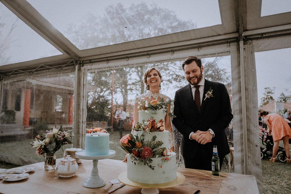 R+M_elopement wedding photography_kings & thieves_blog (276 of 326).jpg