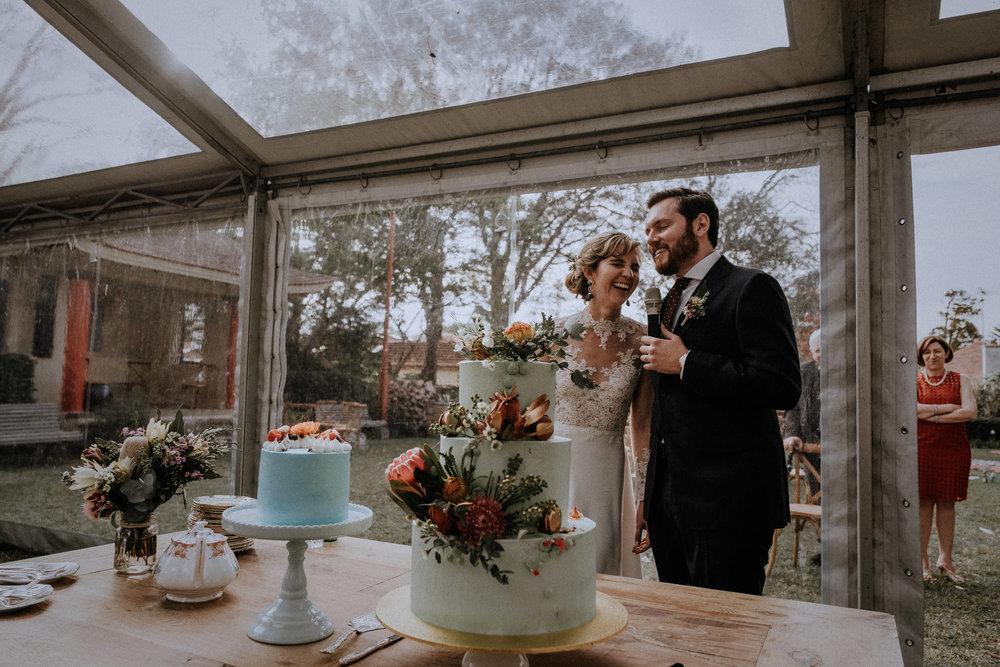 R+M_elopement wedding photography_kings & thieves_blog (282 of 326).jpg