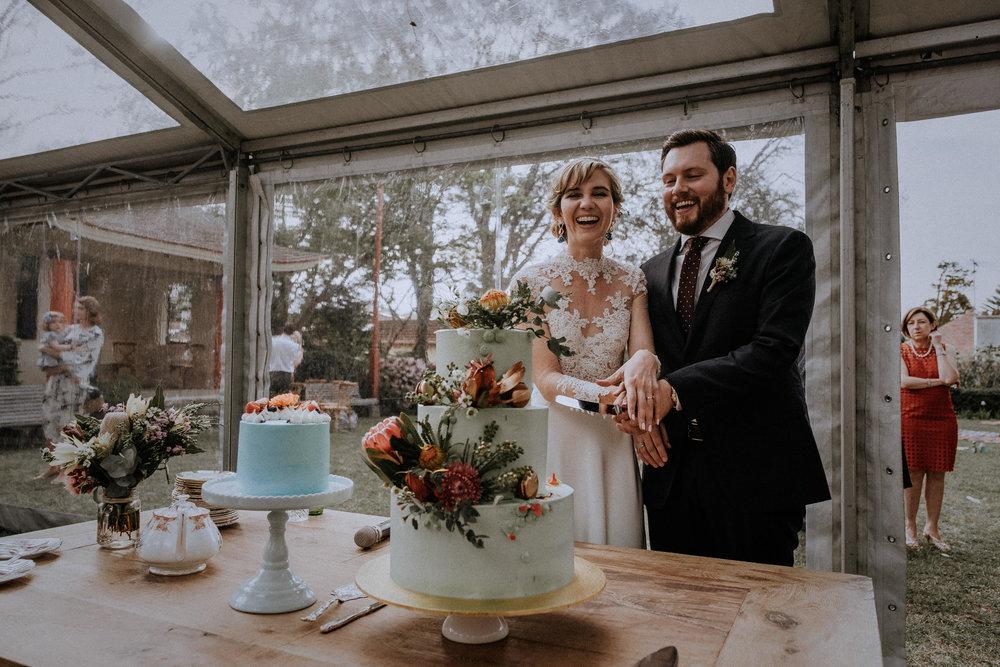 R+M_elopement wedding photography_kings & thieves_blog (283 of 326).jpg