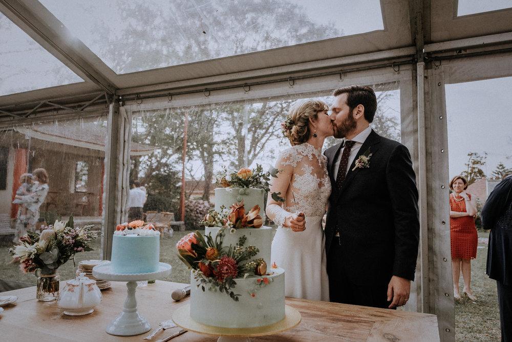 R+M_elopement wedding photography_kings & thieves_blog (285 of 326).jpg