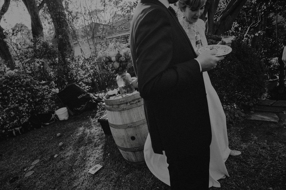 R+M_elopement wedding photography_kings & thieves_blog (289 of 326).jpg