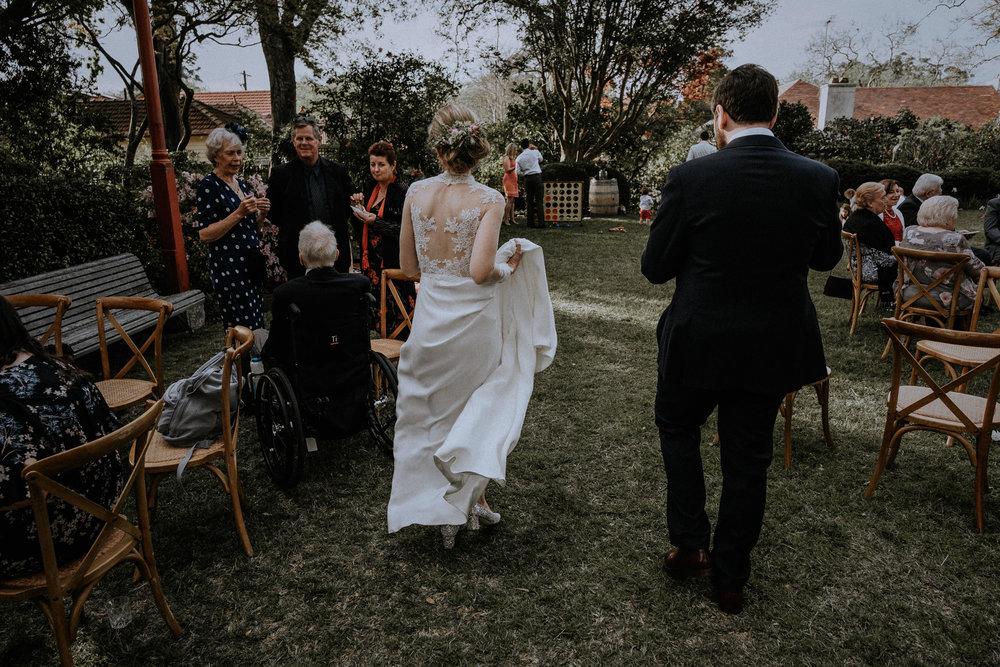 R+M_elopement wedding photography_kings & thieves_blog (288 of 326).jpg