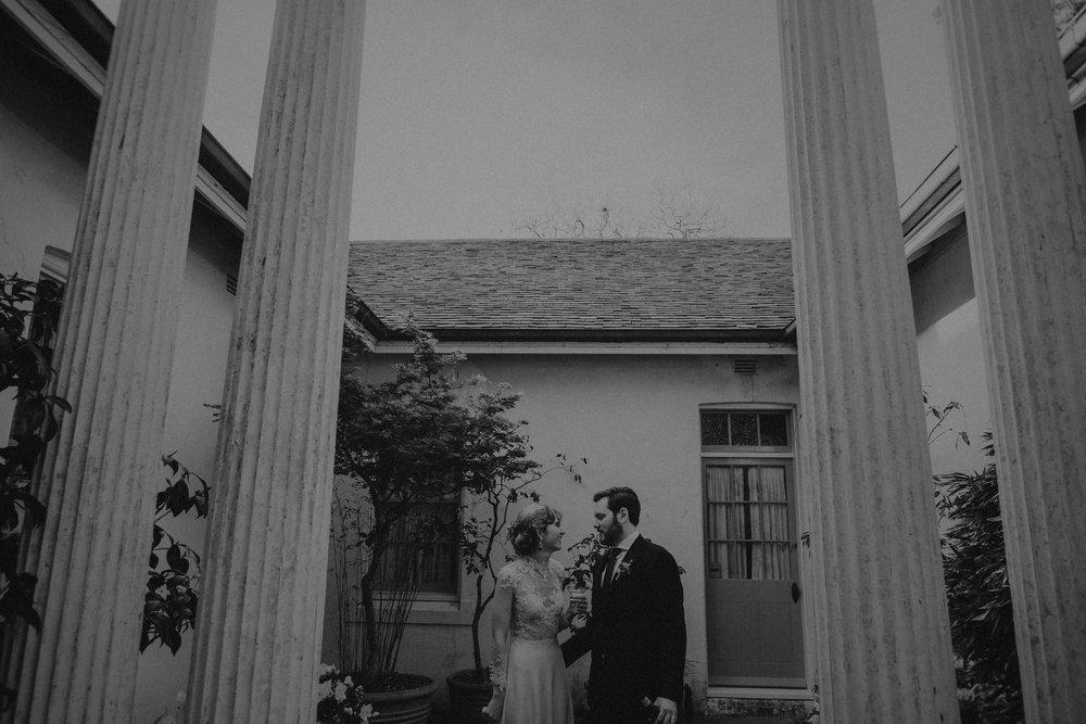 R+M_elopement wedding photography_kings & thieves_blog (291 of 326).jpg